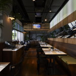 Num Num Cafe&Restaurant – Kanyon